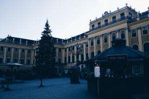 Avusturya - Viyana